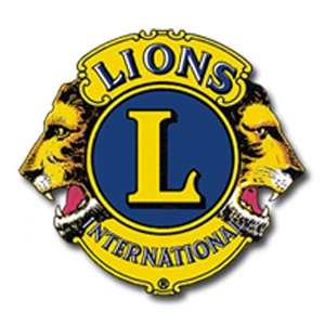 ashland lions international